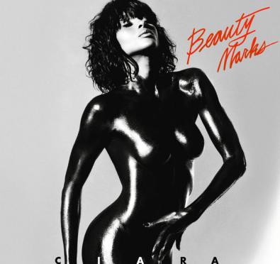 Stream Ciara's New Album 'Beauty Marks' featuring Kelly Rowland, Macklemore & Tekno