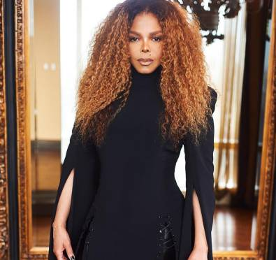 Watch: Janet Jackson Packs Out 'Metamorphosis' Residency Opening in Las Vegas, Delivers Fan Faves, Classic Hits & More [Videos]