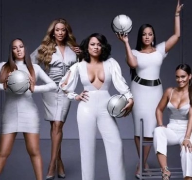 Watch: VH1 Finally Unveils 'Basketball Wives' Season 8 Explosive Trailer