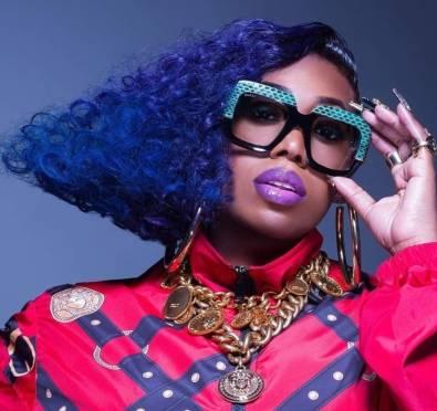 2019 MTV VMAs Performances: Missy Elliott Video Vanguard Tribute+Megan Thee Stallion, Lizzo, Normani, H.E.R., Lil Nas X, Queen Latifah, Naughty By Nature & More