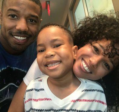 Finally! Netflix Unveils First Trailer For Michael B. Jordan Executive Produced Kid Superhero Series 'Raising Dion' [Video]