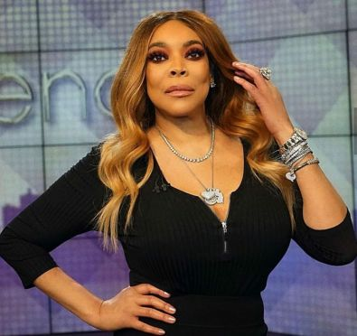 Wendy Williams, The View, GMA & More Talk Shows Scrap Live Audiences Due To Corona Virus Outbreak
