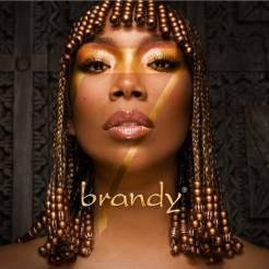 brandy-b7