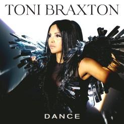 toni-dance