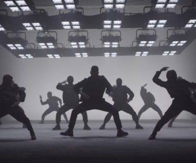 New Song/Video: Usher 'Bad Habits'