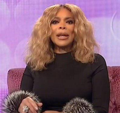"Yikes! Wendy Williams BLASTS Her Brother on Air Over Accusations She Lied About When Her Mom Died & Didn't Attend The Funeral ""Don't Make Me Pull Out All The Receipts"" [Video]"