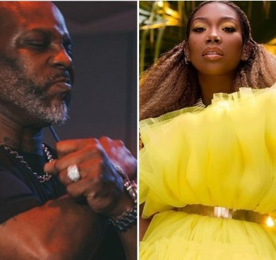 Ray J Reveals DMX & Swizz Beatz Reached Out To Have Brandy on His New Album, Was Set To Record Song Days Before His Death [Video]