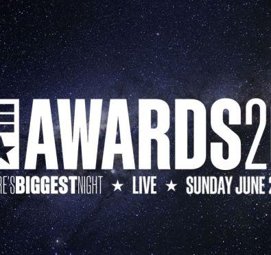 BET Awards 2021 Performances: Jazmine Sullivan, H.E.R., Lil Nas X, DMX Tribute, Meghan Thee Stallion, Cardi B, Lil Kim & More+Full Winners List