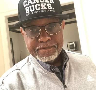 Gregg Leakes Dead at 66 After Years-Long Battle with Colon Cancer, Family Issues Official Statement