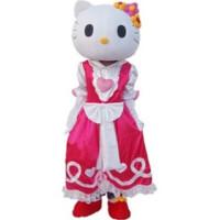 hello-kitty-mascot