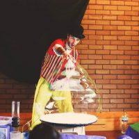 hire-kids-bubbles-entertainer-london-jojofun