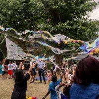huge-bubbles-london