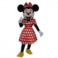 minnie-mouse-mascot-2