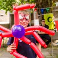spider-man-balloon-art-jojofun
