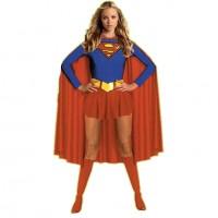 supergirl-mascot