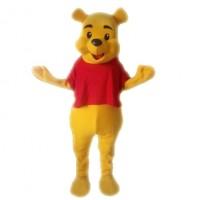 winnie-the-pooh-mascot-shop