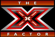X Factor Parties