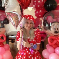 minnie-mouse-parties-3