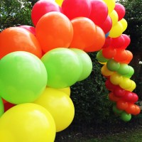 balloon-arches-gallery-11