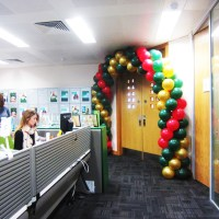 balloon-arches-gallery-15