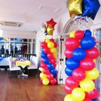 balloon-columns-gallery-2