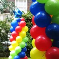 balloon-columns-gallery-3