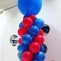 balloon-columns-gallery-6