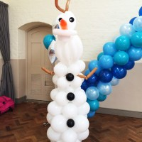 balloon-creations-gallery-18