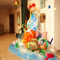 balloon-creations-gallery-19