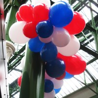 balloon-gallery-clouds-1
