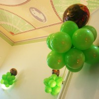 balloon-gallery-clouds-4