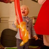 jojofun-balloon-modeller-boys-party
