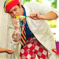 kids-bubble-entertainer-london-jojofun