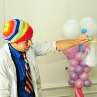 smoke-bubbles-kids-party-london-jojofun