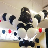 themed-balloons-gallery-2