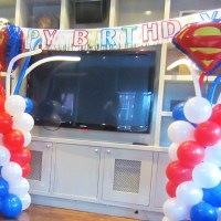themed-balloons-gallery-6