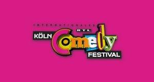 Köln Comedy Festival 2016
