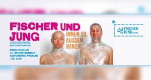 Fischer&Jung