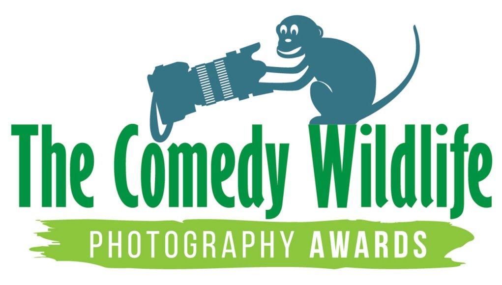 Wildlife Comedy Awards 2019