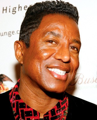 8 Jermaine Jackson Jokes By Professional Comedians