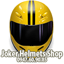Joker Helmet Shop