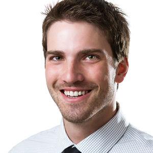300px-Linkedin_Professional_Profile_Photo
