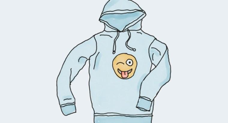 hoodie-with-logo-2.jpg