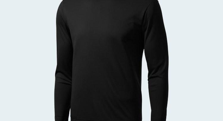 long-sleeves-t-shirt
