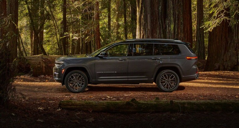 2021-Jeep-Grand-Cherokee-L-23-1