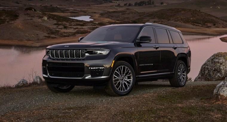 2021-Jeep-Grand-Cherokee-L-25-2
