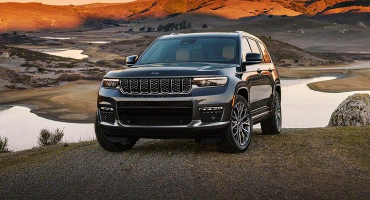2021-Jeep-Grand-Cherokee-L-26-2