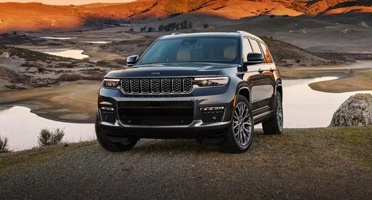 2021-Jeep-Grand-Cherokee-L-26-4