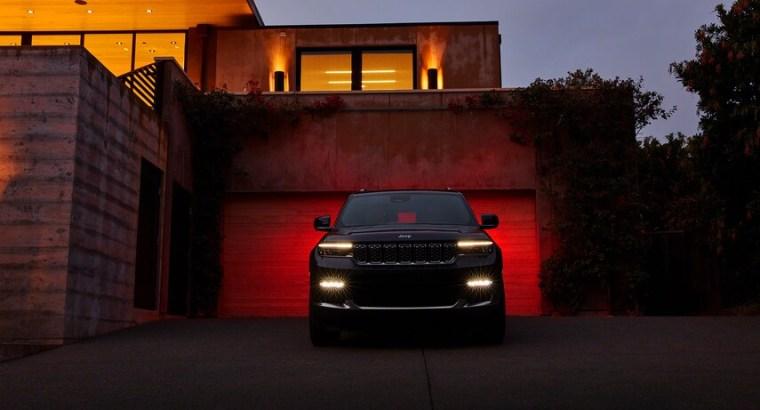 2021-Jeep-Grand-Cherokee-L-8-Copy-Copy-Copy