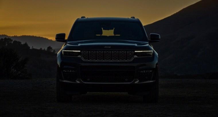 2021-Jeep-Grand-Cherokee-L-9-1